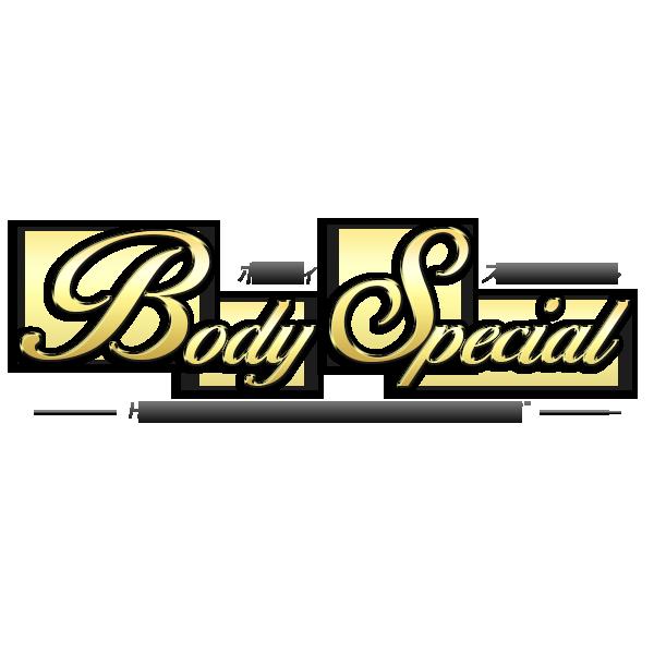 兵庫 加東デリヘル『Body Special~ボディスペシャル~』|ななせプロフィール